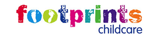 Footprints childcare